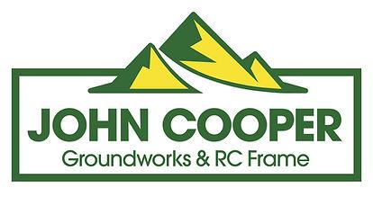 John Cooper Logo cmyk_Final.jpg