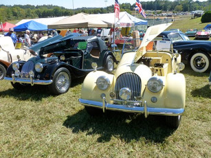 mmscc rally cars.JPG