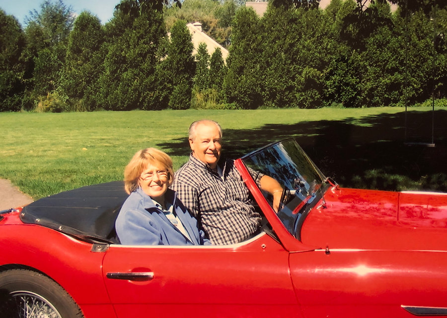 mom and dad for founders page.jpg