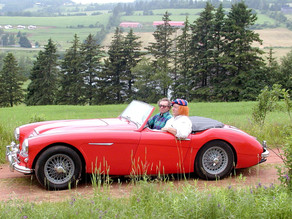 dad in red mg2.JPG