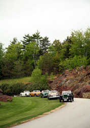 cars parked on the mountain roadJPG.JPG