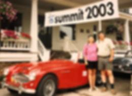 mom and dad summit 2003.jpg