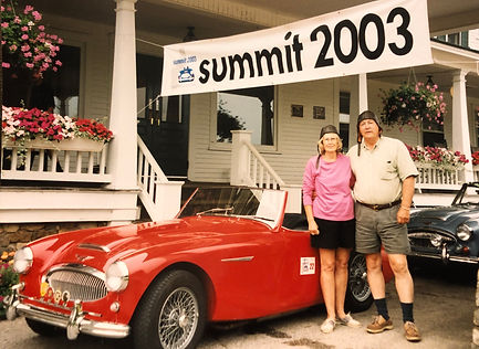 mom and dad summit 2003.jpg