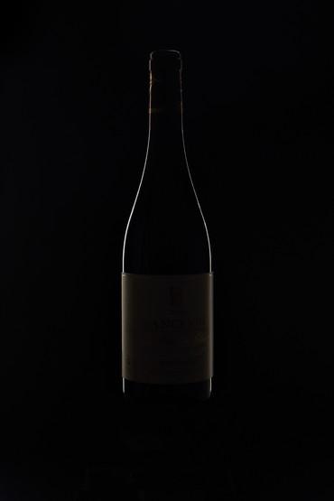 SANCERRE bouteille