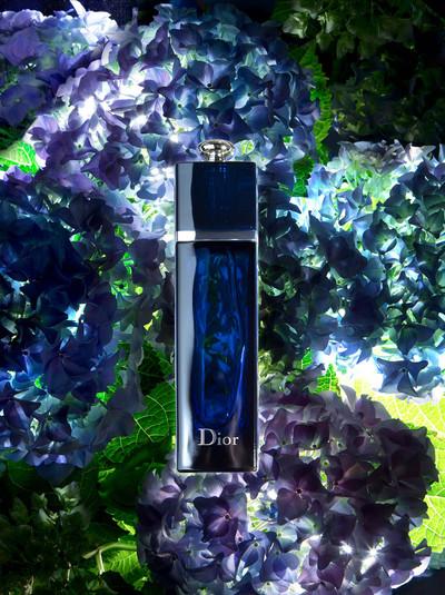 DIOR Dior Addict
