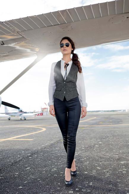 GILETS & Co. Aviation