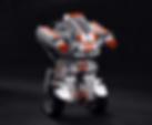 best robot toy robot builder