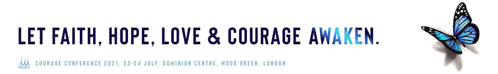 Courage 2021 Email Footer-2.jpg