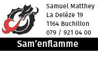 logo-SAM.jpg