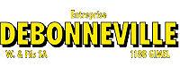 logo-Debonneville.jpg