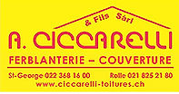 logo-Ciccarelli.jpg