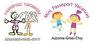 Logo-PassvacMinipassvac.jpg