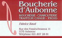logo-BoucherieAubonne.jpg