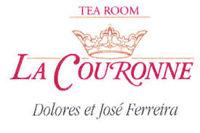 logo-LaCouronne.jpg