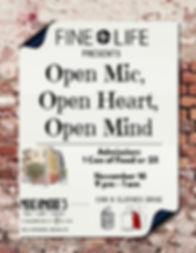 OpenMicFlyer.jpg