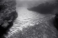 Waimea Bay Seascape (WI-116)