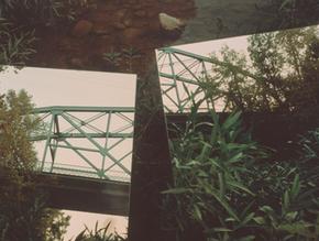 Dayton Mirror Series #3, 1988 (DM-03)