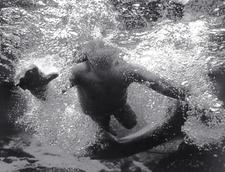 Swim Lesson (E-07)