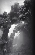 Passageway, Heian Maru (T-22)