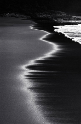 Sea Edge (D-22)