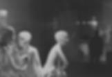 Screen Shot 2020-07-05 at 12.48.52 PM.pn