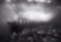 Screen Shot 2020-05-03 at 4.07.25 PM.png