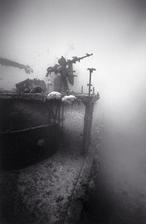 USS Lamson (K-10)