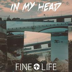 In My Head Album Cover.jpg