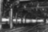 Screen Shot 2020-07-05 at 12.50.15 PM.pn
