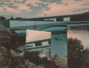 Dayton Mirror Series #4, 1987 (DM-04)