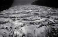 Seascape Waimea Bay (WI-117)