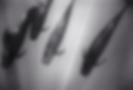 Screen Shot 2020-05-03 at 3.45.31 PM.png