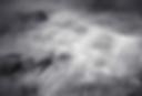 Screen Shot 2020-05-03 at 4.06.13 PM.png