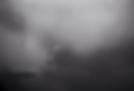 Screen Shot 2020-05-03 at 3.53.42 PM.png