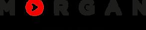 c-logo__morgan.png