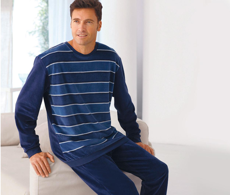 """Pyjama """"Hom"""""""