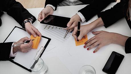 job-team-meeting.jpg
