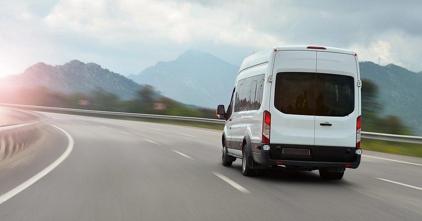 AdobeStock_192764373-passenger-bus-van-1
