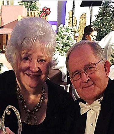 Pastor and Darlene.jpg
