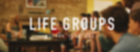 clc-LifeGroupPeople.png