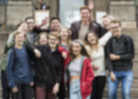 summer-english-courses-for-teenagers-in-