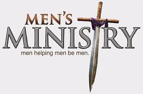 MCI-MENS-MINISTRY.jpg