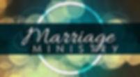 Marriage-Ministries.jpg