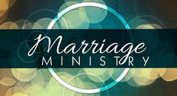 Marriage-Ministries.jpg