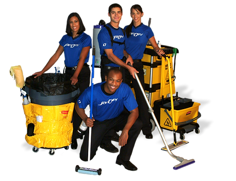 cleaning team.png