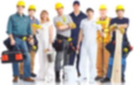 contractor-team.jpg
