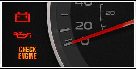 vehicle-maintenance-gps-fleet-management