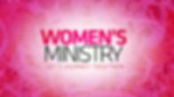 womens-ministry_wide_t.jpg