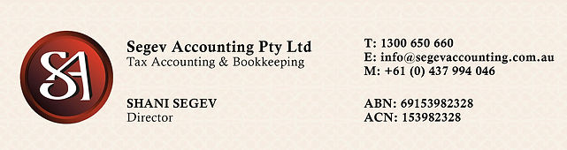 Accounting Tax Bookkeping
