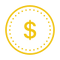 icons8-us-dollar-80 (1).png